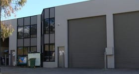 Factory, Warehouse & Industrial commercial property for lease at 10/29 Helles Avenue Moorebank NSW 2170
