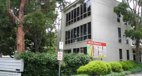 Parking / Car Space commercial property for lease at 106 Old Pittwater  Road Brookvale NSW 2100