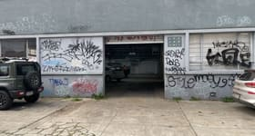 Factory, Warehouse & Industrial commercial property for lease at 87 Albert Street Brunswick VIC 3056