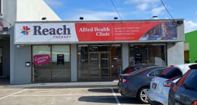 Medical / Consulting commercial property for lease at part 13/417-419 Warrigal Road Cheltenham VIC 3192