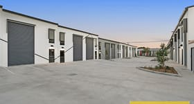 Factory, Warehouse & Industrial commercial property for lease at 34/344 Bilsen Road Geebung QLD 4034