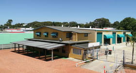 Development / Land commercial property for lease at 1/386-390 Pacific Highway Belmont NSW 2280