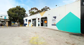 Showrooms / Bulky Goods commercial property for lease at 104 Maroondah Highway Ringwood VIC 3134