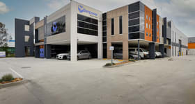 Offices commercial property for sale at 39 Colemans Road Carrum Downs VIC 3201