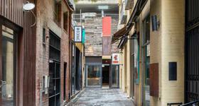 Showrooms / Bulky Goods commercial property for lease at 13-15 Bligh Place Melbourne VIC 3000
