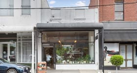 Shop & Retail commercial property for lease at 1250 High Street Armadale VIC 3143