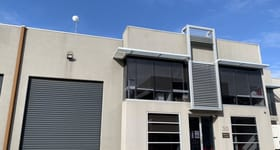Factory, Warehouse & Industrial commercial property for lease at 30/125-127 Highbury Road Burwood VIC 3125