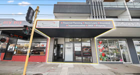 Offices commercial property for lease at 477 South Road Bentleigh VIC 3204