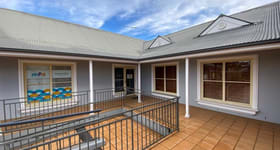 Medical / Consulting commercial property for sale at Level  Suite 2/21 Elizabeth Street Camden NSW 2570