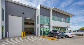 Factory, Warehouse & Industrial commercial property for lease at 9/21 Technology Drive Augustine Heights QLD 4300