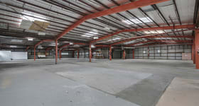 Factory, Warehouse & Industrial commercial property for lease at 18 Hull Street Glenorchy TAS 7010
