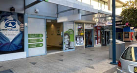 Shop & Retail commercial property for lease at Shop 3/138 Queen Street Campbelltown NSW 2560
