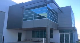 Factory, Warehouse & Industrial commercial property for lease at A/2 Evolution Drive Pakenham VIC 3810