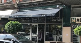 Shop & Retail commercial property leased at 117 Auburn Road Hawthorn VIC 3122