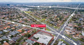 Showrooms / Bulky Goods commercial property for lease at 190-192 Atherton Road Oakleigh VIC 3166