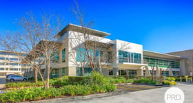 Medical / Consulting commercial property for lease at 2 Solent Circuit Norwest NSW 2153