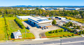 Factory, Warehouse & Industrial commercial property for lease at 344 Progress Road Wacol QLD 4076