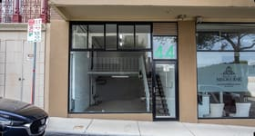 Shop & Retail commercial property for lease at 1/44 Ross Street Toorak VIC 3142