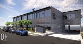 Factory, Warehouse & Industrial commercial property for lease at Multiple Units, Lot 11/290-312 Annangrove Road Rouse Hill NSW 2155