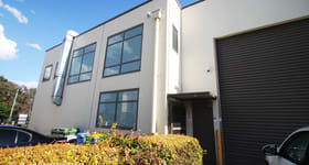 Showrooms / Bulky Goods commercial property for lease at 17/4 Birmingham Avenue Villawood NSW 2163