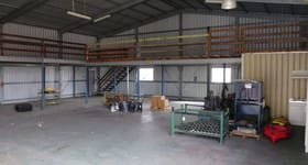 Factory, Warehouse & Industrial commercial property for lease at Unit 3/76 Mica Street Carole Park QLD 4300