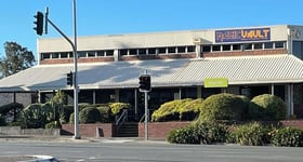 Offices commercial property for lease at Level 1  Whole Floor/9 Southpine Road Alderley QLD 4051