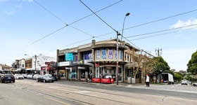 Medical / Consulting commercial property for lease at Level 1 Suite 2/379-381 Whitehorse Road Balwyn VIC 3103