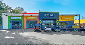 Shop & Retail commercial property for lease at 3/161 Dawson Road Keperra QLD 4054
