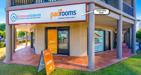 Shop & Retail commercial property for lease at 4/1 St Pauls Terrace Spring Hill QLD 4000