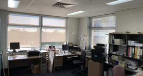 Offices commercial property for lease at Suite 3/33-35 Belmont Street Sutherland NSW 2232