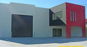 Factory, Warehouse & Industrial commercial property for lease at 18 Allworth Street Northgate QLD 4013