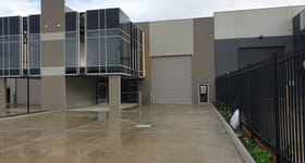 Factory, Warehouse & Industrial commercial property for lease at 10 Bonview Circuit Truganina VIC 3029