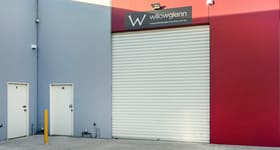 Factory, Warehouse & Industrial commercial property for lease at 10/7 Cannery Court Tyabb VIC 3913