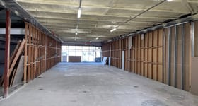 Factory, Warehouse & Industrial commercial property for lease at 3/25 Dundas Court Phillip ACT 2606