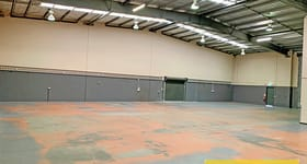 Offices commercial property for lease at 2B/14 Hinkler Court Brendale QLD 4500