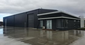 Factory, Warehouse & Industrial commercial property for lease at 1/52-54 Rocla Road Traralgon VIC 3844