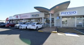 Showrooms / Bulky Goods commercial property for lease at 13/40 Browns Plains Road Browns Plains QLD 4118