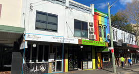 Shop & Retail commercial property for lease at 124 King Street Newtown NSW 2042