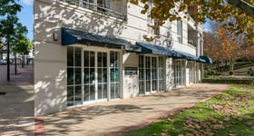 Shop & Retail commercial property for lease at 1/32 Eastbrook Terrace East Perth WA 6004