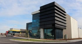 Showrooms / Bulky Goods commercial property for lease at 113 Newlands Road Coburg VIC 3058