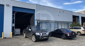 Factory, Warehouse & Industrial commercial property for lease at 5/35 FOUNDRY ROAD Seven Hills NSW 2147