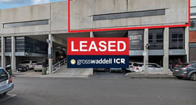 Showrooms / Bulky Goods commercial property leased at Level 1, 22 Grosvenor Street Abbotsford VIC 3067