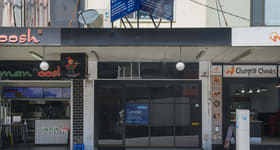 Medical / Consulting commercial property for lease at 172 Enmore Road Enmore NSW 2042