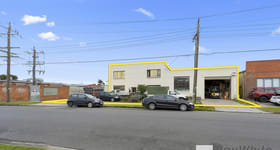 Shop & Retail commercial property for lease at 31 Alex Avenue Moorabbin VIC 3189