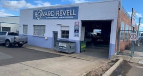 Factory, Warehouse & Industrial commercial property for lease at Whole Property/11 Isa Fyshwick ACT 2609