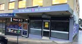Shop & Retail commercial property for lease at 13 Barlyn Road Mount Waverley VIC 3149