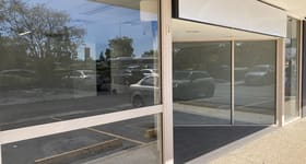 Shop & Retail commercial property for lease at Unit 2/4 Mandew St Loganholme QLD 4129