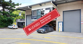 Offices commercial property for lease at 13-15 Wollongong Road Arncliffe NSW 2205