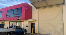Factory, Warehouse & Industrial commercial property for lease at Minchinbury NSW 2770