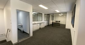 Offices commercial property for lease at 1/18 Northward Street Upper Coomera QLD 4209